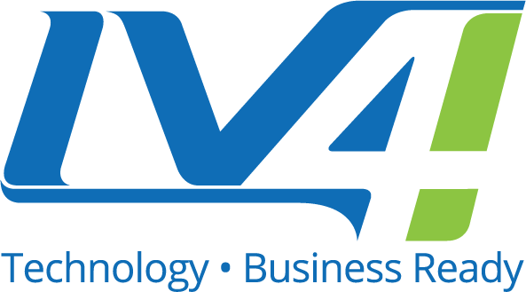 IV4 Technology logo