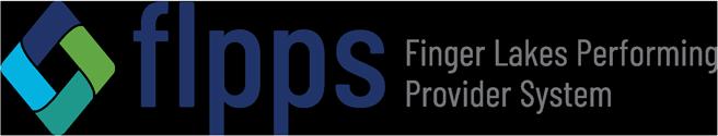 fllps-logo