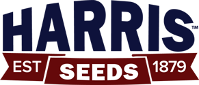 harris-seed-logo